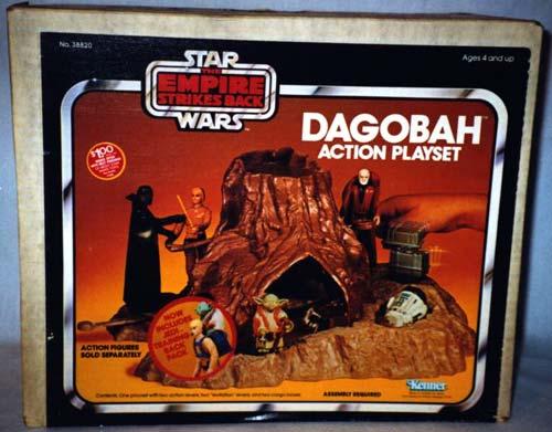 ESB Slave 1 $1 rebate offer sticker Dagobah-variation1
