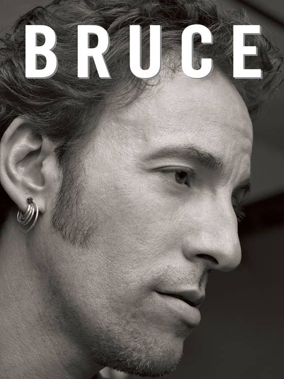 Vos dernières acquisitions - Page 18 Bruce-Peter-Ames-Carlin