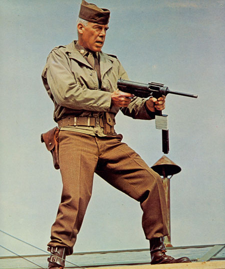 Muške filmske legende Dirty-dozen-lee-marvin