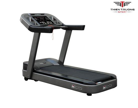 Chăm sóc sức khoẻ: Top 4 máy chạy bộ phòng Gym được yêu thích nhất 708_708_may_chay_bo_dien_impulse_pt300