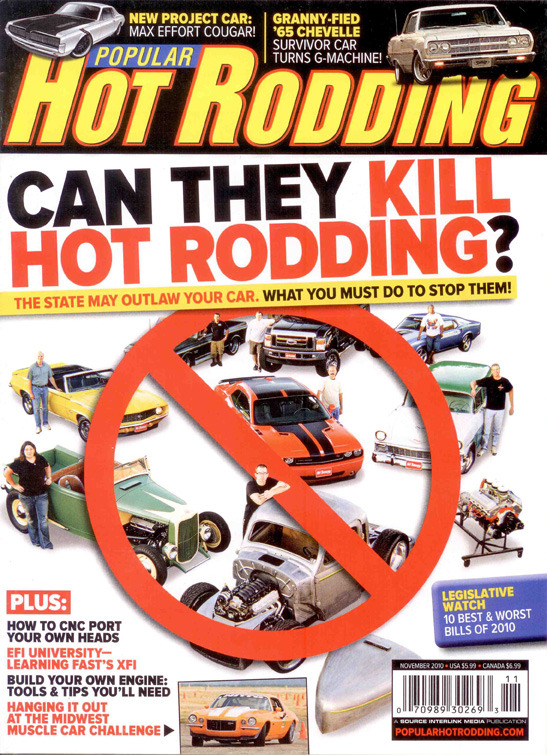 American life&spirit - Page 30 Popular-hot-rodding-november2010-cover