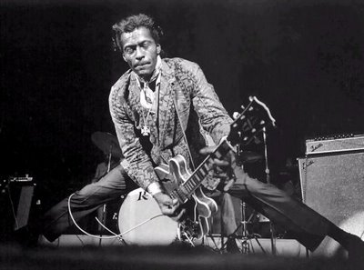Efemérides - Página 39 Chuck-berry-from-london-sessions