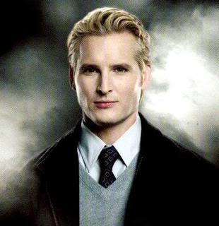 Ficha de Carlisle Cullen Carlisle-cullen-twilight-series-4121