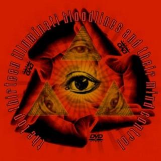 Citations Illuminati Illuminati