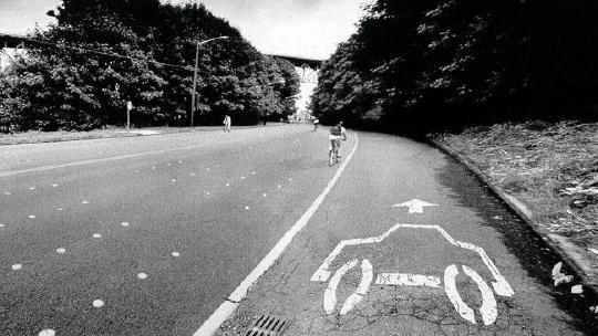 Futur nouveau vélotafeur VH - Page 2 Bicilane-s