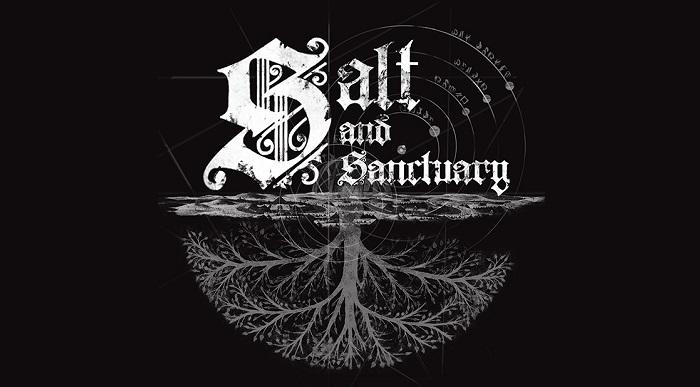 Le bar du jeu vidéal ! Salt-and-sanctuary-titlecard-v4