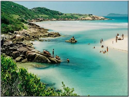 Brazil - Page 3 Guardo-do-embau-beach-Florianopolis-Brazil-500x375