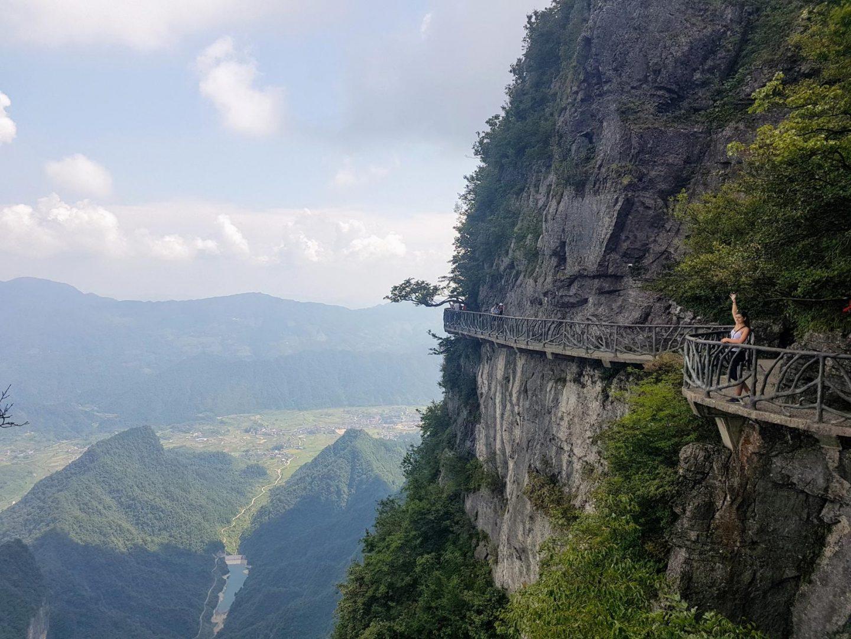 Zanimljivi putevi, staze, ceste 20170821_141731-1440x1080