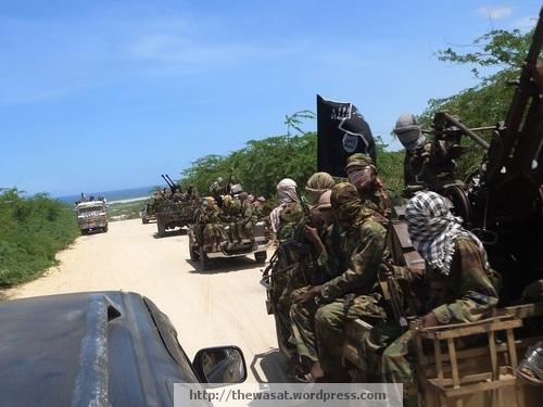 les milices  Al-shabab-al-shabaab-in-baraawe-11