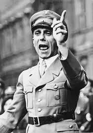Hidden History of the World Controllers  Nazipropaganda