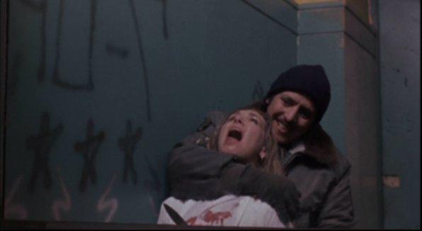 Maniac - William Lustig (1980) Maniac-movie-joe-spinell-william-lustig-subway