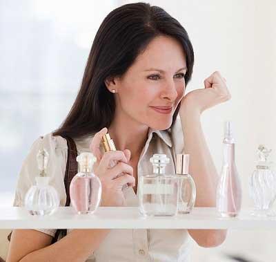 Les parfums (Explications, comment les faire soi-même) Perfume-11