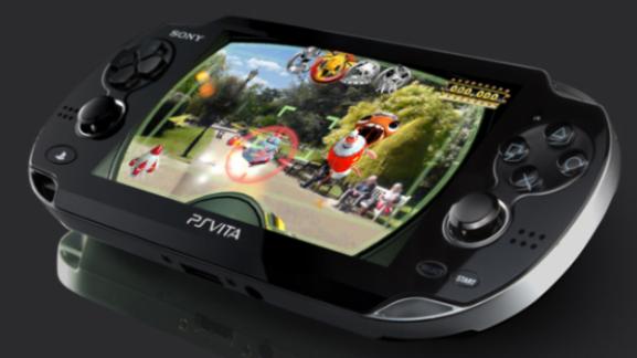 PS Vita Ps-vita-lanzamiento-febrero-mexico