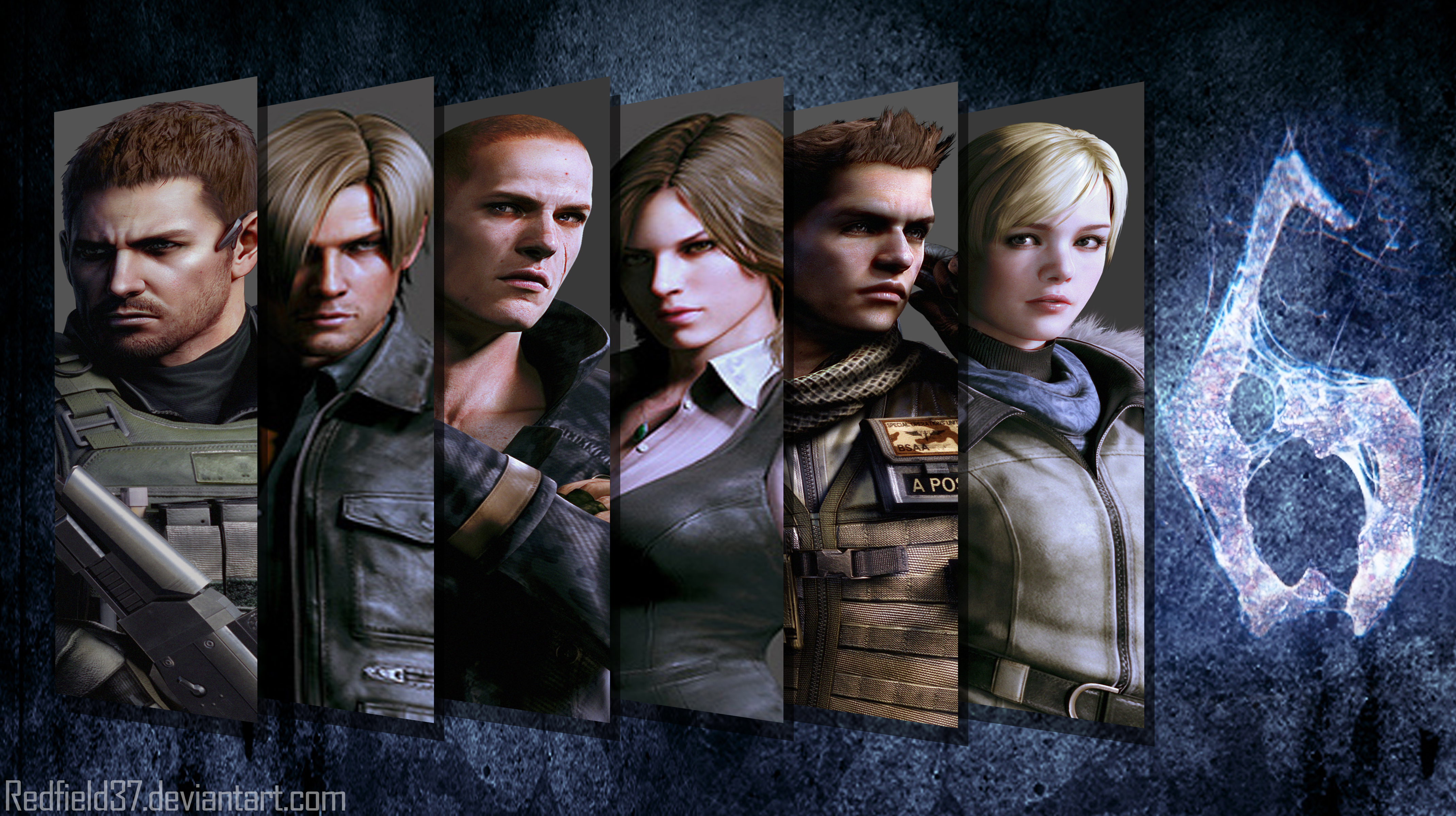 Backup Original  Resident_evil_6_wallpaper_by_redfield37-d4vtqjk