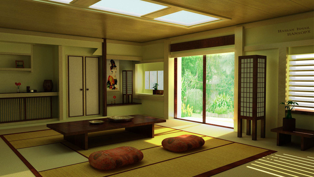 Kuca Rangi Japenese-homes-tips-on-creating-japanese-home-design-theydesign-with-regard-to-japanese-house-design-top-10-japanese-house-design-2017