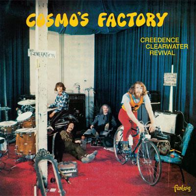 A rodar  VI - Página 5 Creedence-clearwater-revival-cosmos-factory-front2
