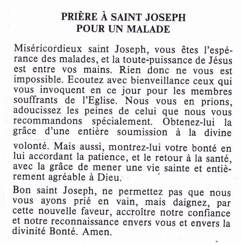 Pour Jean F - Page 2 3837733578.5