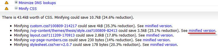 Tool kiểm tra tốc độ load website 2k3f7198c826