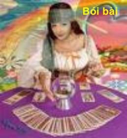 Nghệ thuật bói bài Tarot  Bai-1-5