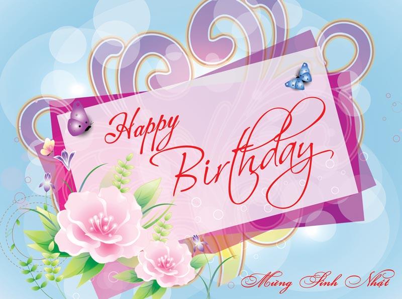 Happy Birthday Tỷ Shiroi  Sn_03