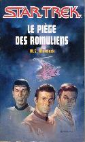 Comment avez-vous connu Star Trek ??? - Page 3 Fnc04