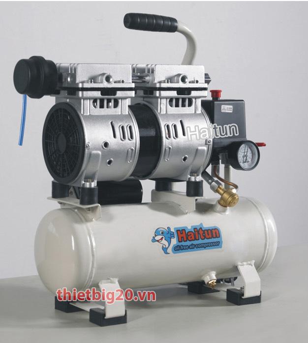 Mua máy bơm hơi cỡ nhỏ cho gia đình 3570_maynenkhikhongdaucamtayDZW400AF006