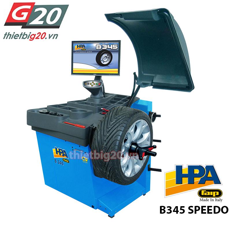 Giới thiệu máy cân mâm ô tô HPA đang được quan tâm 2299_may_can_bang_lop_b345