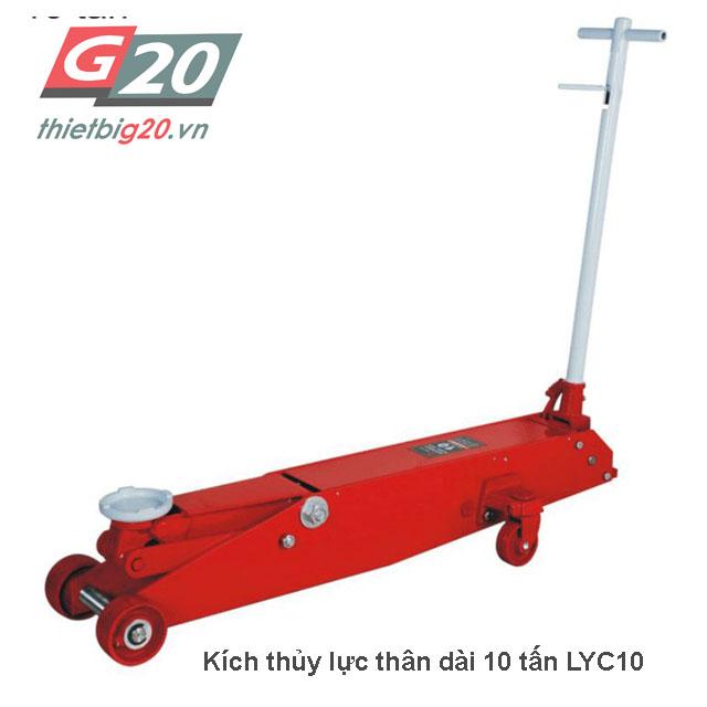 bán kích lốp ô tô 264_kich_thuy_luc_than_dai_10_tan_lyd10