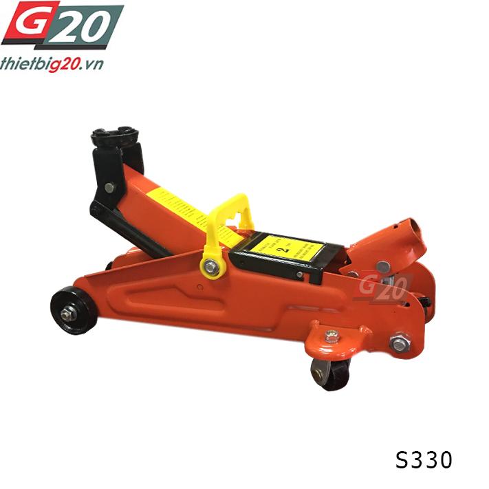 bán kích lốp ô tô 2669_kich_ca_sau_loai_ngan_2tan_s330
