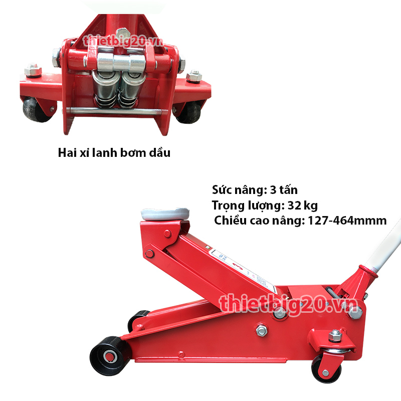 bán kích lốp ô tô 3212_kyq3
