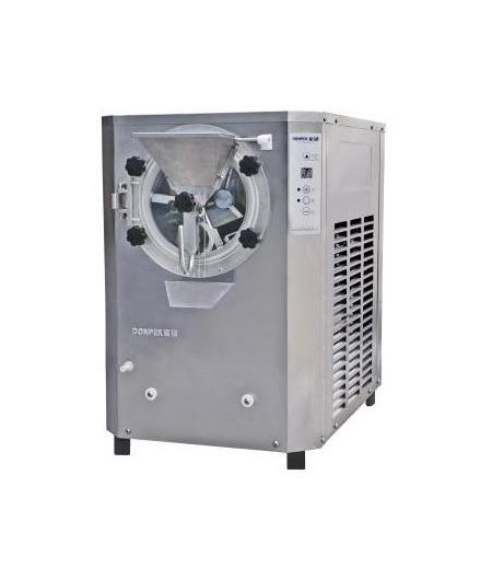 Máy móc công nghiệp: Máy làm kem cứng furnotel R151_2