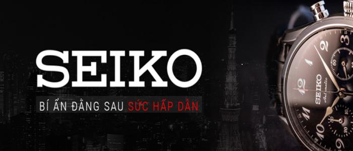 Lựa chọn đồng hồ cơ hay quartz Seiko-1-e1483088374782