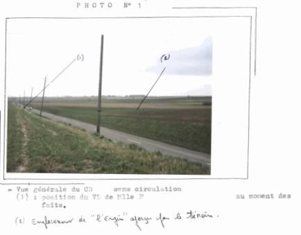 Paranormal Nord – Pas-de-Calais (3/3) : top 10 des observations OVNIs dans la région 1988-Marcoing01