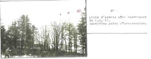 Un ovni dans le ciel de Cuxac 4-cuxac-1981