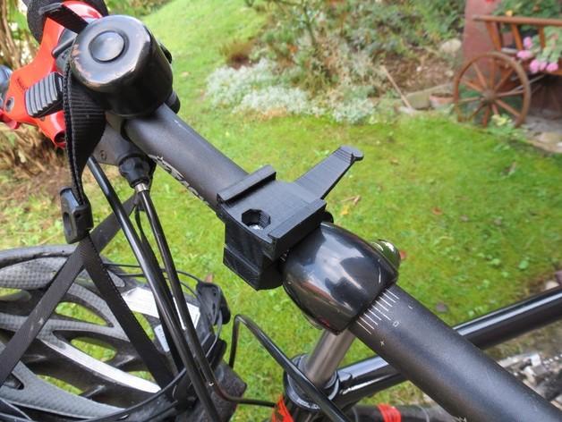 Imprimante 3d pour fabriquer ces propres accessoires vélo Etrex2barmount-5_preview_featured