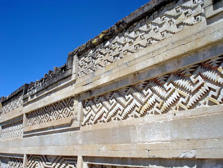 Lost Ancient High technology In Mexico: The Case For Mitla Mitla-archaeological-site-Oaxaca-Mexico-2