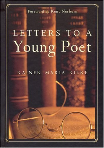 Novels & Stories ( PDF ) Rilke