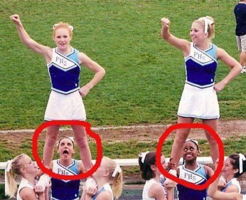 Naljakad pildid - Page 5 Funny-Cheerleaders