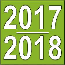 استراحة الاصدقاء - صفحة 7 2017-2018