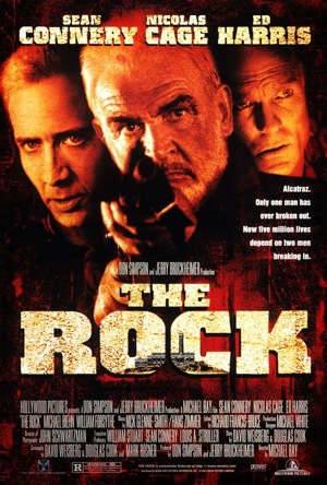 Michael Bay The%20Rock%20poster%201