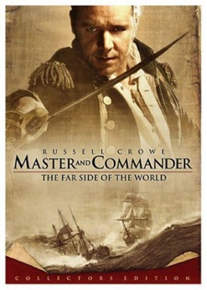 Programmes Disney à la TV Hors Chaines Disney - Page 5 Master-and-commander-dvd-cover