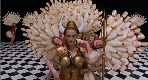 PSYCHOTICA Big-lebowski-1998-julianne-moore-pic-5