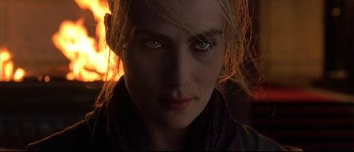 La Novena Puerta/ The Ninth Gate - Roman Polanski (1999) Ninth-Gate-1999-Emmanuelle-Seigner-pic-11