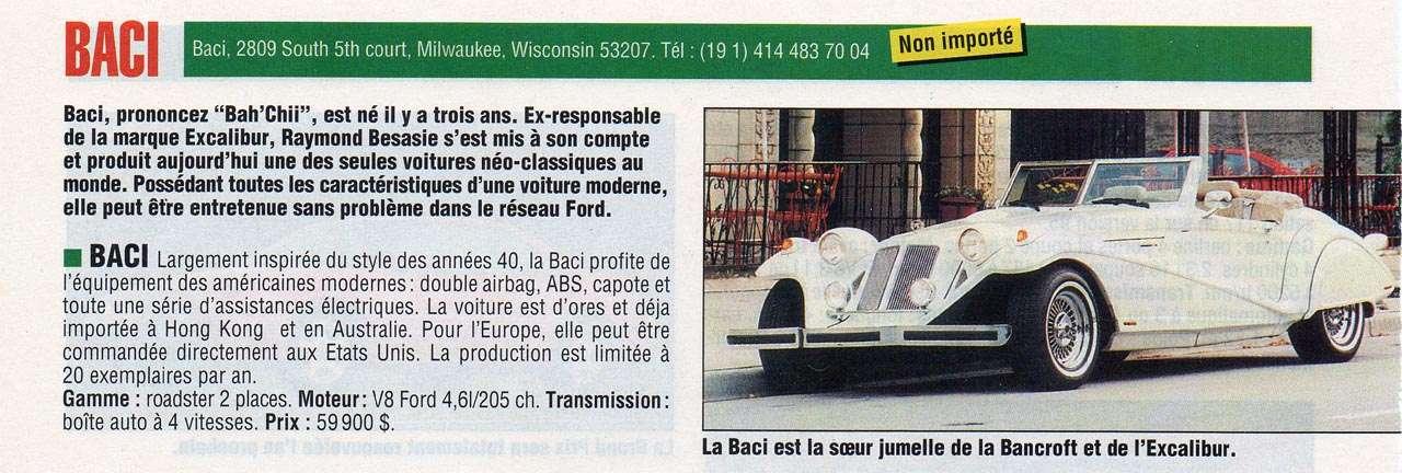 La Saga Excalibur Automag95-96p212_baci