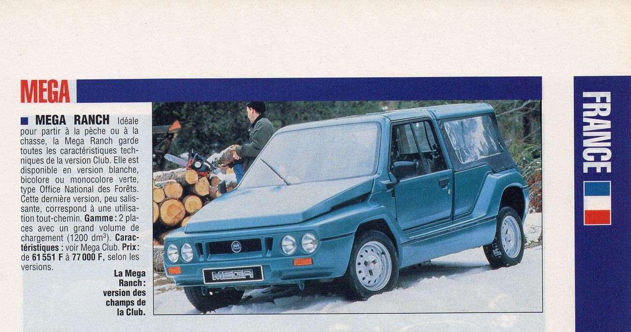 Les Méga Automag95-96p83_mega
