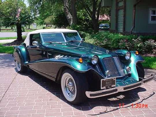 La Saga Excalibur Baci_roadster_1993_01