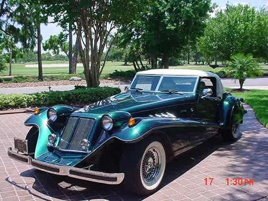 La Saga Excalibur Baci_roadster_1993_03