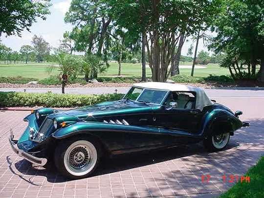 La Saga Excalibur Baci_roadster_1993_04