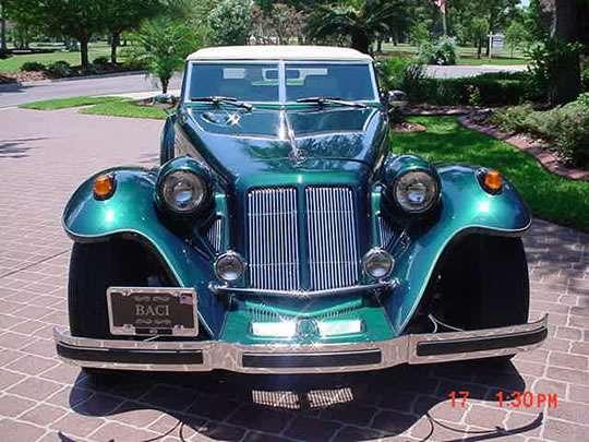 La Saga Excalibur Baci_roadster_1993_06