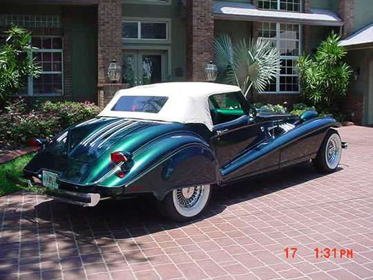 La Saga Excalibur Baci_roadster_1993_07